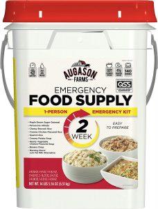 Augason-Farms-2-Week-1-Person-Emergency-Food-Supply-Kit
