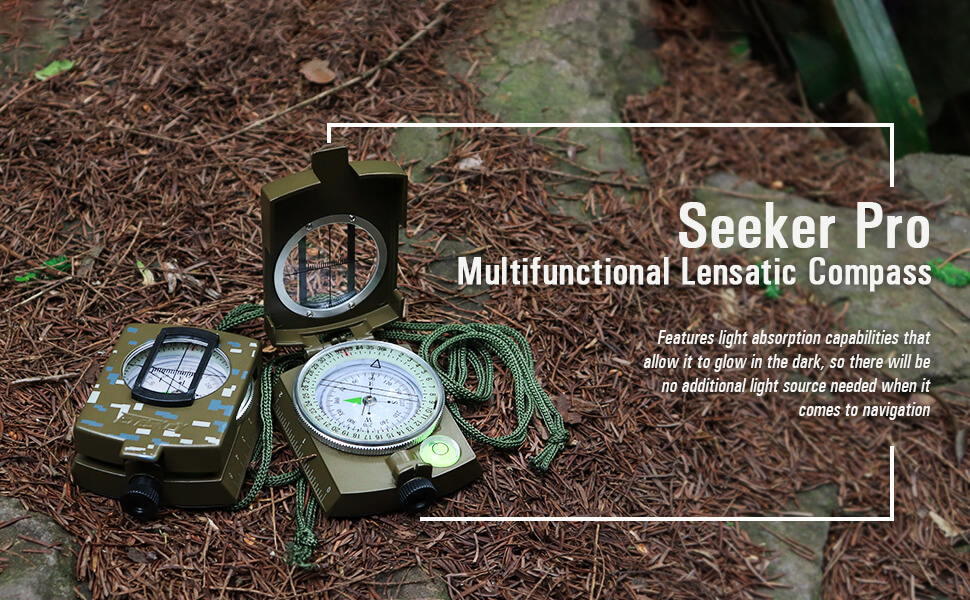 Eyeskey-Multifunctional-Military-Lensatic-Tactical-Compass-02