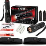 GearLight-LED-Tactical-Flashlight-S1000-01