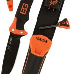 Gerber-Bear-Grylls-Ultimate-Pro-Knife-01