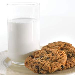 Morning Moo's Low Fat Milk Alternative