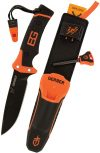 Gerber Bear Grylls Ultimate Pro Knife