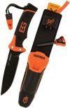 Gerber Bear Grylls Ultimate Pro Knife